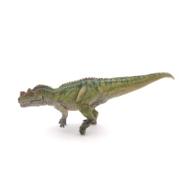Papo 55061 Ceratosaurus 21 cm