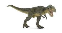 Papo 55027 T-Rex grün 31 cm