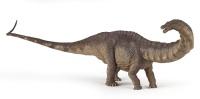 Papo 55039 Apatosaurus 45 cm