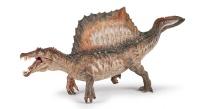 Papo 55077 Spinosaurus Aegyptiacus 40 cm