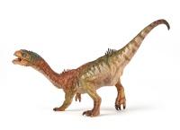 Papo 55082 Chilesaurus 15 cm