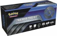 Pokemon Trainers Toolkit 2021 DE