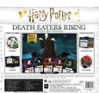 KOSMOS 68075 Harry Potter: Death Eaters Rising - Aufstieg...