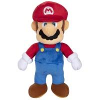 Super Mario Plüsch Mario 22 cm
