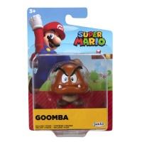 Super Mario Figur Gumba 6 cm Wave 29