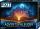 EXIT - Das Spiel: Adventskalender Die Jagd nach dem goldenen Buch