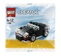 LEGO® 30183 Creator Little Car Polybag