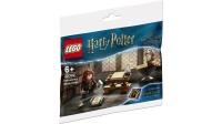 LEGO® Harry Potter 30392 Hermines Schreibtisch