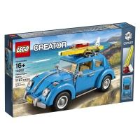 LEGO® 10252 Creator Expert VW Käfer
