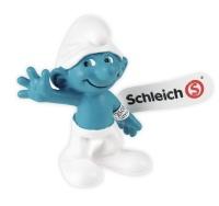 Schleich 20730 Tollpatsch