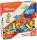 Mattel DYG83 Mega Construx Bausteine 60 Teile