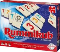 Jumbo 17571 Rummikub Classic