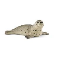 Schleich 14802 Wild Life Seehund Junges