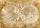 Clementoni 32557 Antike Landkarte 2000 Teile Puzzle High Quality Collection