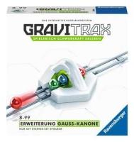 Ravensburger 27594 GraviTrax Gauss Kanone Erweiterung