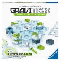 Ravensburger 27596 GraviTrax Bauen Erweiterung