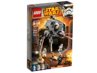 LEGO® 75083 STAR WARS AT-DP