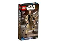 LEGO® 75113 Star Wars Rey