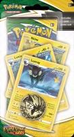 Pokemon Sword & Shield Evolving Skies Luxray Premium...