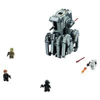 LEGO® 75177 STAR WARS First Order Heavy Scout Walker