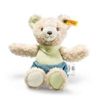 Steiff Freundefinder Teddybär Mehrfarbig 30cm