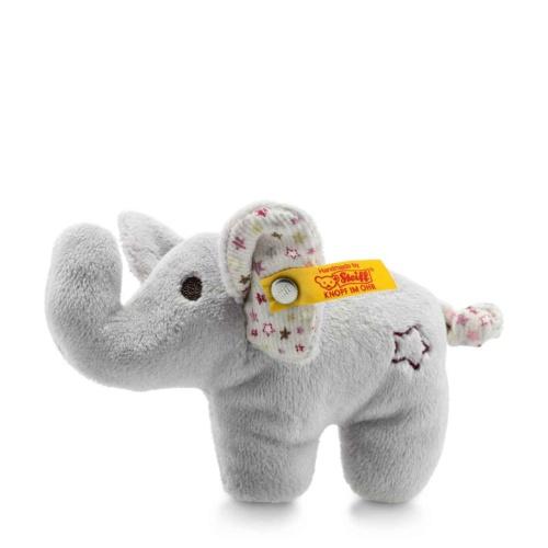 Tiere Elefanten Steiff Elefant