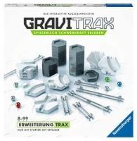 Ravensburger 27595 GraviTrax Trax Erweiterung