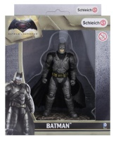 Schleich 22526 Batman (BATMAN v SUPERMAN)