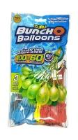 Zuru Bunch O Balloons 100 Wasserbomben mit...