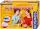 KOSMOS 63391 Schülerlabor Grundschule 3 + 4 Klasse Experimentierkasten