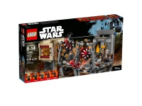 LEGO® 75180 STAR WARS Rathar Escape