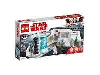 LEGO® 75203 STAR WARS Hoth Medical Chamber
