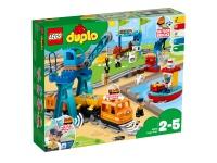 LEGO® 10875 DUPLO® Güterzug