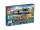 LEGO® 60197 CITY Personenzug