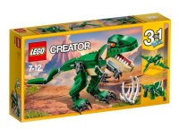 LEGO® 31058 Creator 3-in-1 Dinosaurier