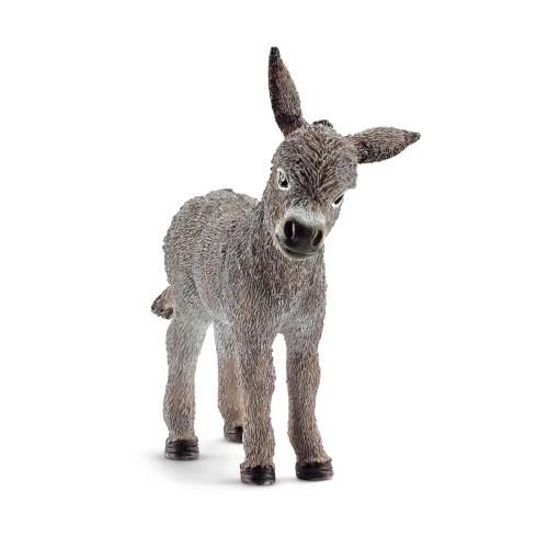 Schleich 13746 Farm World Esel Fohlen