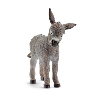 Schleich 13746 Farm World Esel Fohlen