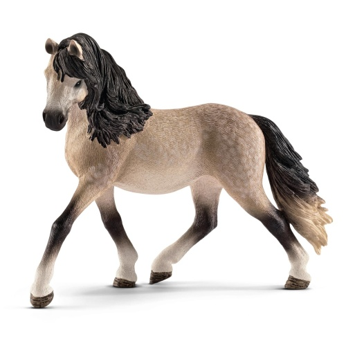 Schleich 13793 Horse Club Andalusier Stute