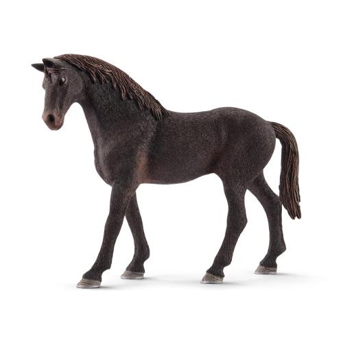 Schleich 13856 Horse Club Englisch Vollblut Hengst