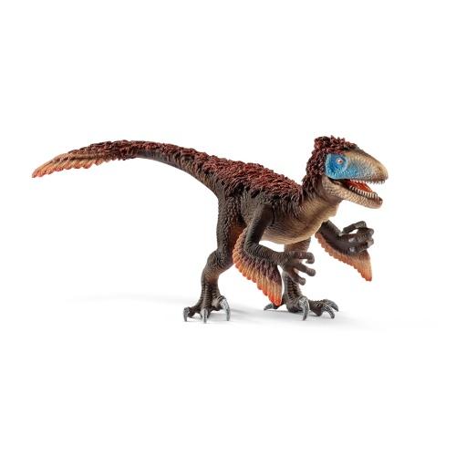Schleich 14582 Dinosaurs Utahraptor