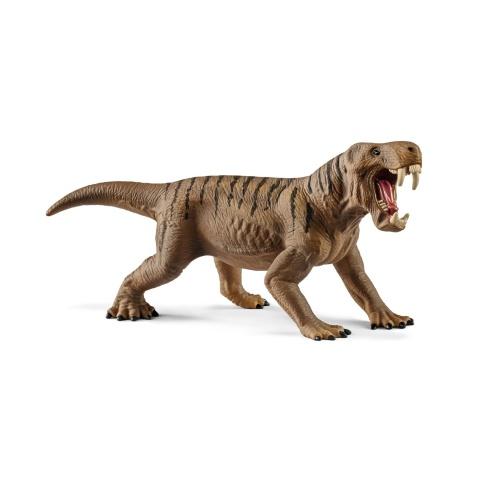 Schleich 15002 Dinosaurs Dinogorgon