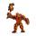 Schleich 42447 Lava Golem mit Waffe