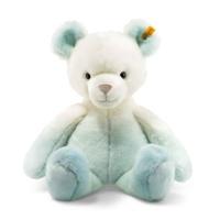 Steiff Sprinkels Teddybär 40 cm