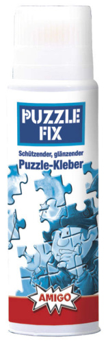 Amigo 03999 Puzzlekleber 100ml