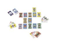 Amigo 01920 Café International Kartenspiel